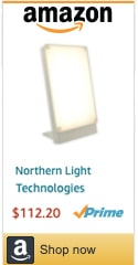 Light Box Decorative Image